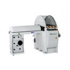 Автоматический торцефрезерный станок MISTRAL 200