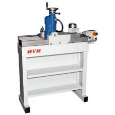 Станок заточной BM400, производства компании MVM, Италия